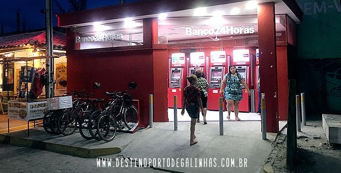 Dicas de Porto de Galinhas